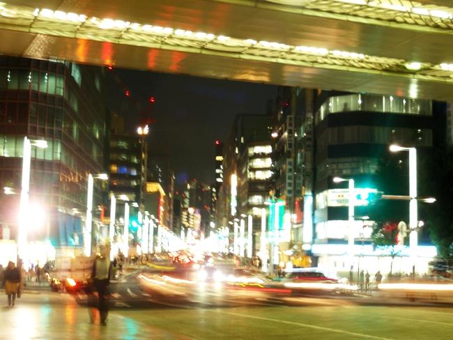 日本橋 (11)