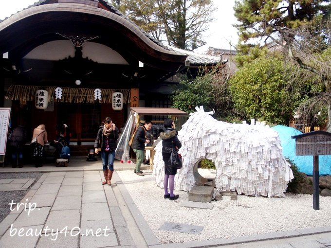 京都 縁切り神社 (3)